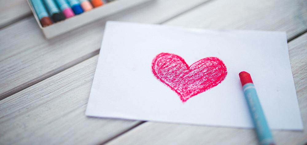 attentive_heart