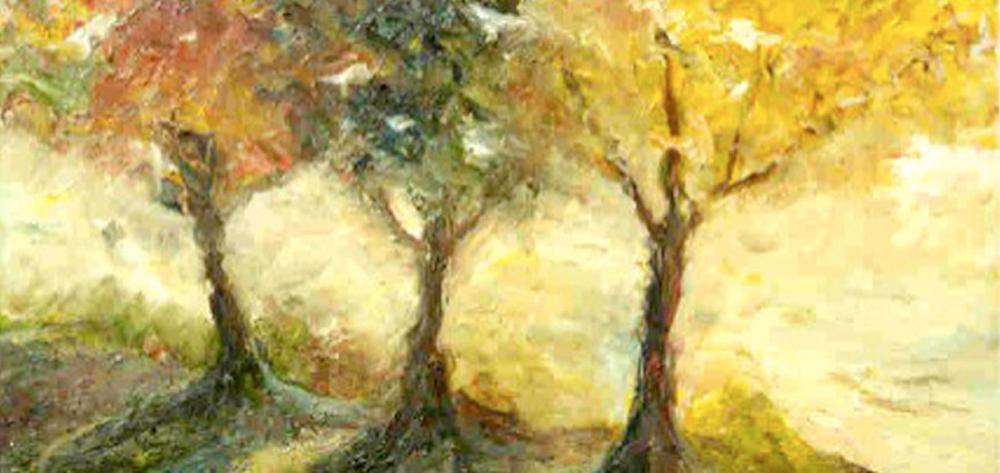 3trees